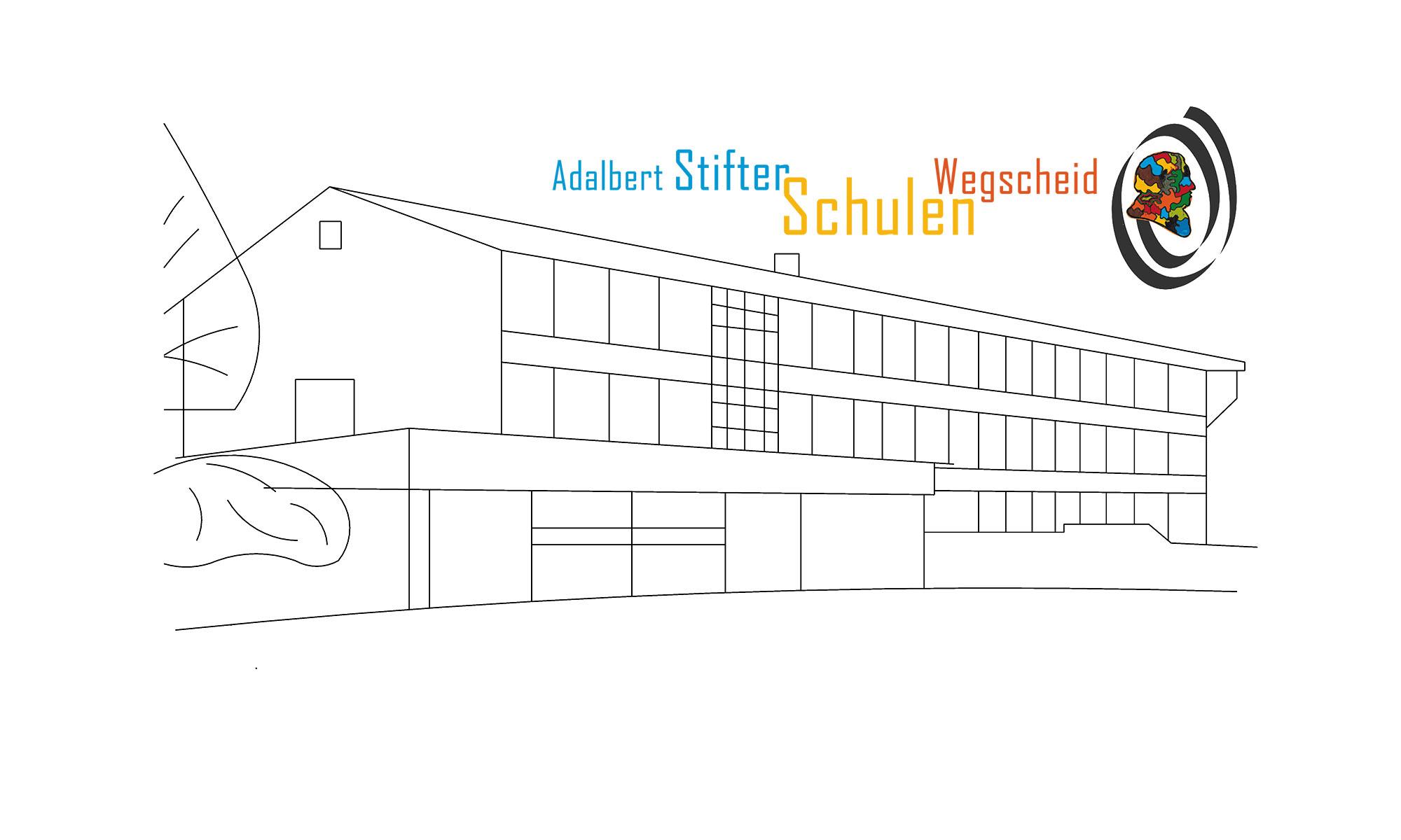 Adalbert Stifter Schulen